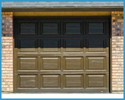 United Garage Door Vienna, VA 571-424-1008